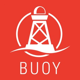 Buoy: Collaboration Made Easy