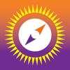 ozPDA - Sun Seeker - Tracker & Compass artwork