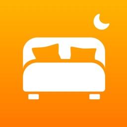 Sleep Tracker - Sleep Recorder