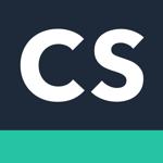 CamScanner|Doc&PDF scanner app на пк