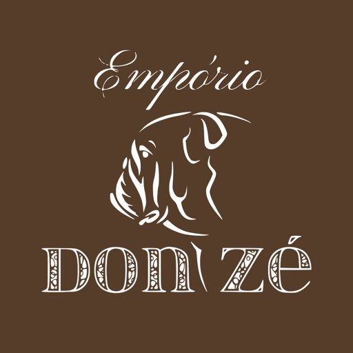 Empório Don Zé