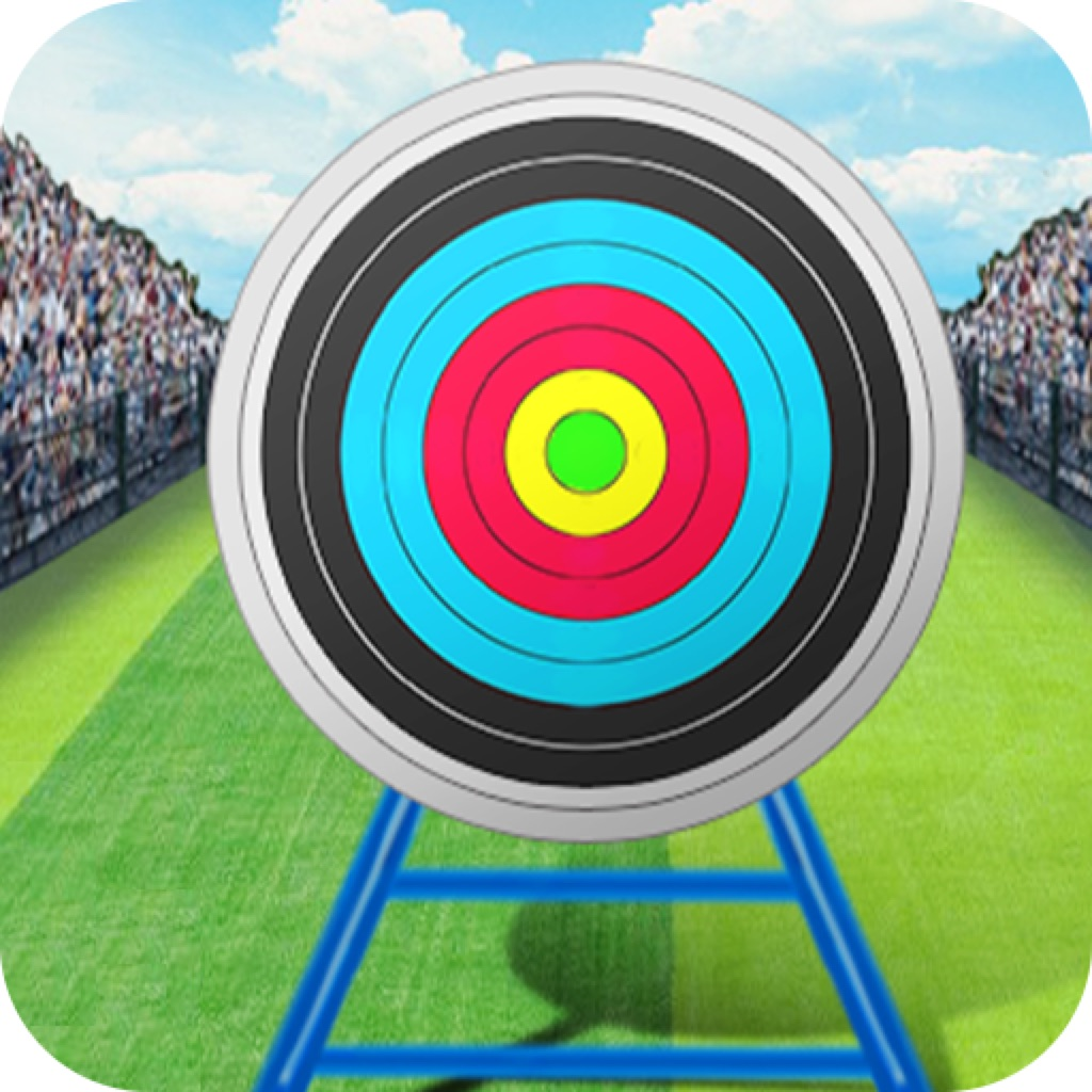 Archery New Shoot Game hack