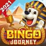 Bingo Journey!Bingo Party Game на пк