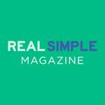 Real Simple Magazine на пк
