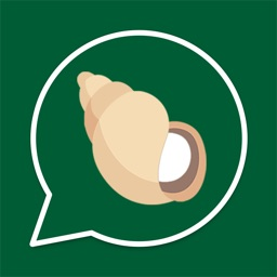 Kimbho -Secure Chat,Video Call