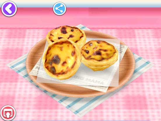 クッキングママ お料理しましょ!のおすすめ画像2