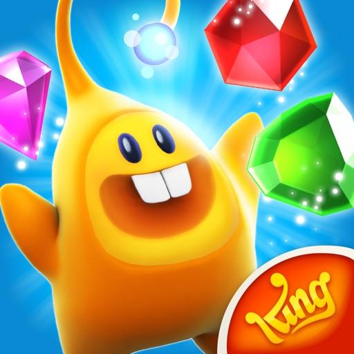 Diamond Digger Saga Review