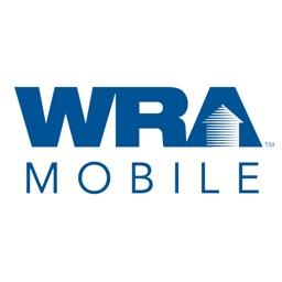 WRA Mobile App
