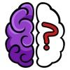 The Moron Test: IQ Brain Games - iPadアプリ
