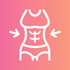 Cutie: photo editor for women