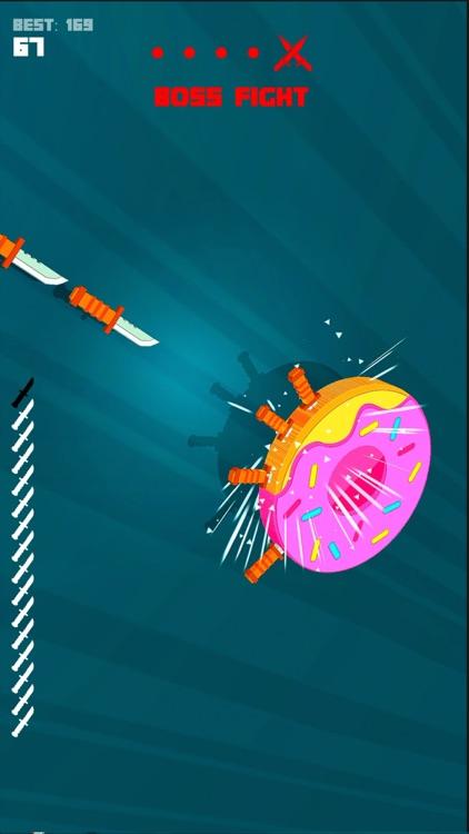 Slash Hit screenshot-8