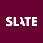Slatecom app review