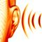 App Icon for Ear Training PRO App in Viet Nam App Store