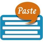 Auto Paste Keyboard