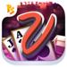 myVEGAS Blackjack – Casino Hack Online Generator