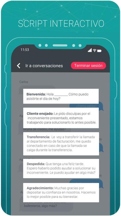 Pengi Live App screenshot-4