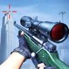 狙击杀手3D:现代城市战争生死狙击