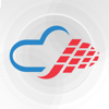 WeatherOps by WDT