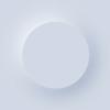 Shunsuke Osawa - 連打力検定 アートワーク