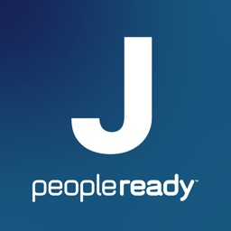 JobStack   Find Workers