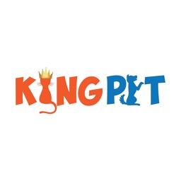 KingPet