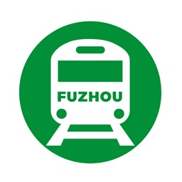 福州地铁通 - 福州地铁公交出行导航路线查询app