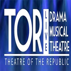 Theatre Of The Republic