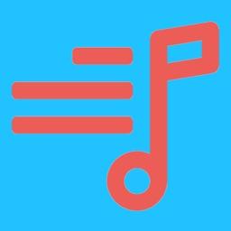 Playlisty: The Playlist Tool