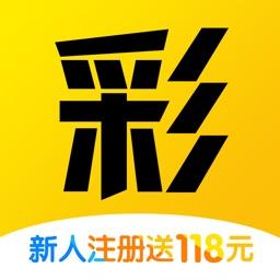芒果彩票 - 中国彩票投注体育彩票分析快三彩票APP