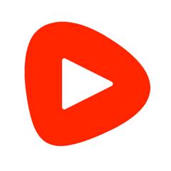 MiniYT for YouTube