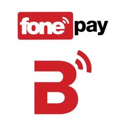 Fonepay Business
