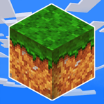 MultiCraft ― Build and Mine! pour pc