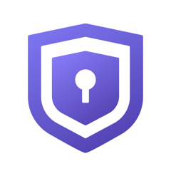 Password Manager For Apps