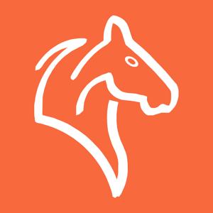 Equilab Equestrian Tracker - Sports app