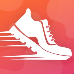 Step Counter: Pacer Pedometer