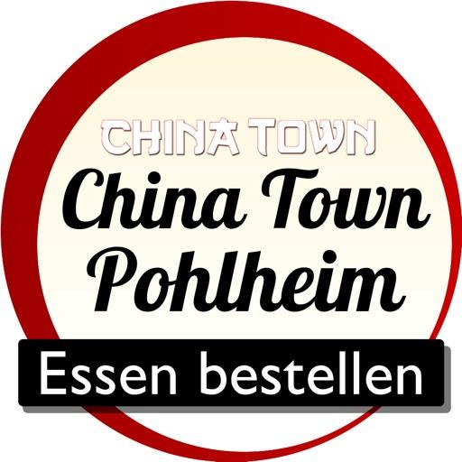 China Town Pohlheim