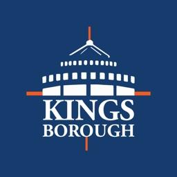 Kingsborough Community College