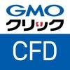 GMOクリック CFD