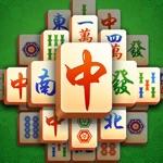 Hack Mahjong 2018