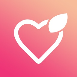 Inlivo: Personalized Nutrition
