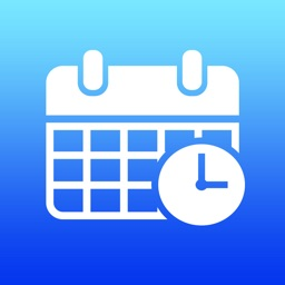 Rota Calendar