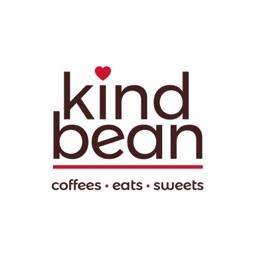 The Kind Bean