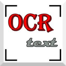 OCR Text