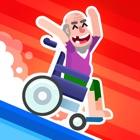 Happy Racing - Online Wheels icon