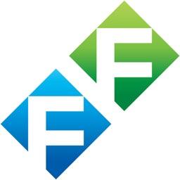 FFNWB First Mobile