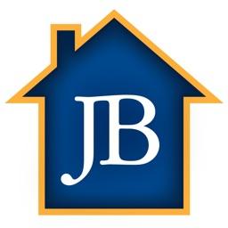 Jefferson Bank Home Loan