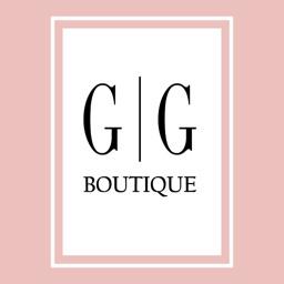 Golden Grace Boutique