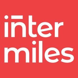 InterMiles Loyalty & Rewards