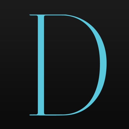 D Method