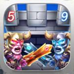 Heroes Charge на пк
